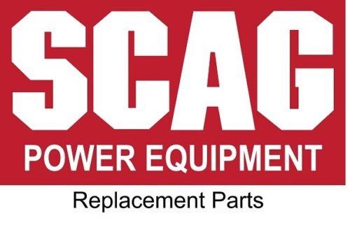 483314 SCAG BELT Replacement