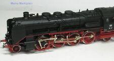 H0 Dampflok BR 39 127 DB Rivarossi 1345 neuw. OVP