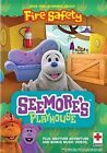 Seemore's Playhouse Fire Safety 0723952078025 DVD Region 1