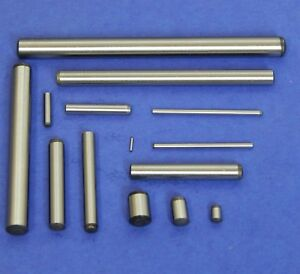 0,15 x 15 mm Kupferblech 10 m Rolle Kupferfolie,Kupferrolle