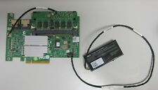 Dell R310 R410 R510 M910 Perc H700 SAS 6GB/s PCI-E Raid Card 512MB XXFVX