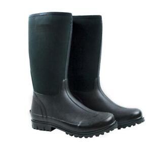 TronixPro Axia Neoprene Boots / Sea Fishing