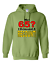 hooded-Sweatshirt-Hoodie-ME-65-I-Demand-A-Recount-65th-Birthday