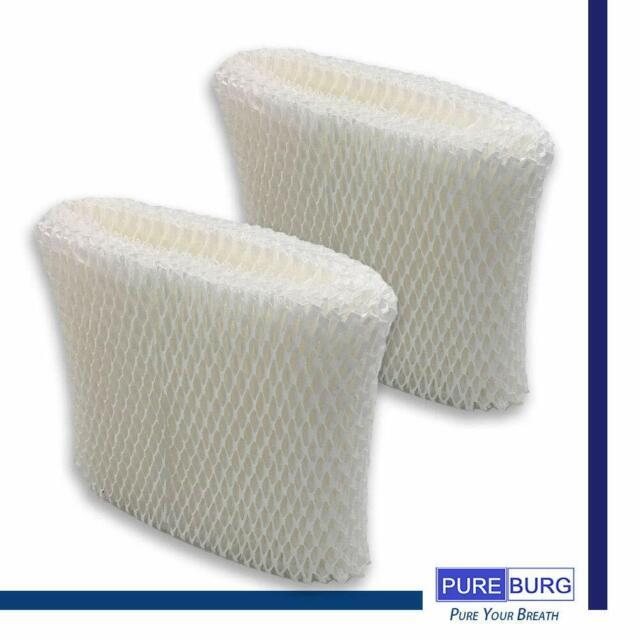 Humidifier Filter for Honeywell HCM-6009,HC-14,Sunbeam SCM3609,SCM3755C