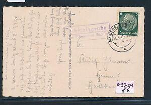 90756-DR-gt-DDR-Landpost-Ra2-Schmalzgrube-ueber-Marienberg-Sachsen-AK-1941