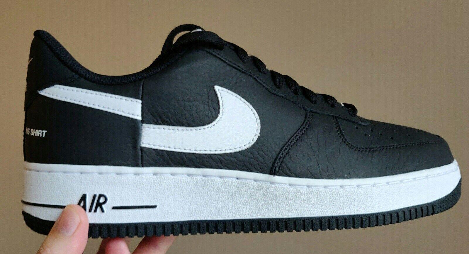 Sneakers, Supreme Nike air force 1,