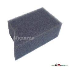 NB411 p//n 5413502700 Air filter for FUJI ROBIN NB351