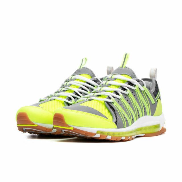 Size 6 - Nike Air Max 97 Haven x CLOT Volt 2019 for sale online   eBay
