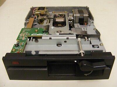 "Teac Floppy Drive FD-55fV-52 720KB 5.25/"" Half Height internal Computer Drive"