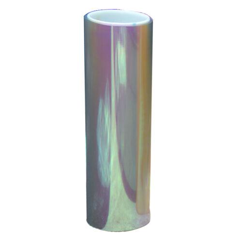 120CMx30CM Chameleon Vinyl Car Tint  Film Sticker Decal for Headlight Tail Light