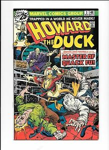 Howard-The-Duck-3-May-1976