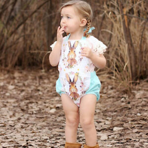 Newborn-Easter-Bunny-Clothes-Baby-Girl-Toddler-Romper-Bodysuit-Playsuit-Outfits