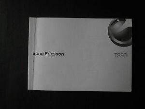 Mobiltelefon Sony Ericsson, Bedienungsanleitung - Bremen, Deutschland - Mobiltelefon Sony Ericsson, Bedienungsanleitung - Bremen, Deutschland