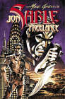 The Complete Mike Grell's Jon Sable, Freelance: v. 3 by Mike Grell (Paperback, 2005)