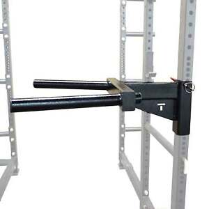 Y-Dip-Bar-Accessory-Attachment-for-Titan-T-3-HD-Power-Rack