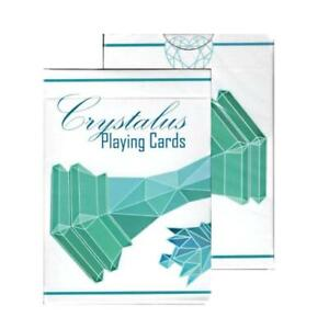 Crystalus-Playing-Cards-Chess-Cardistry-Designed-in-Australia