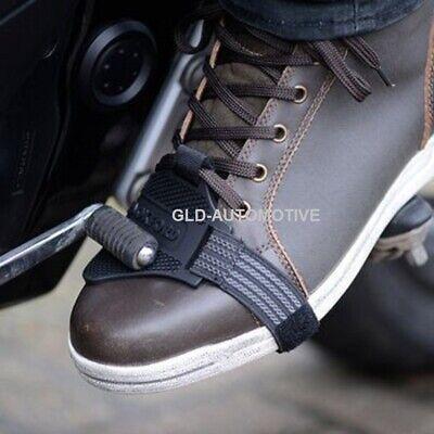 1 pz Protezione salva scarpa