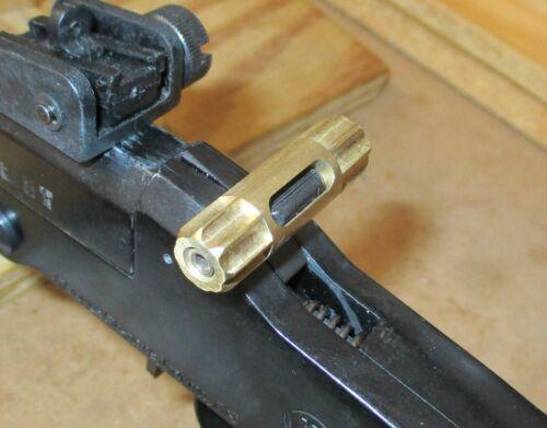 Hammer Bar Extension Solid Brass UNIVERSAL Spur Extension Extender Ambidextrous