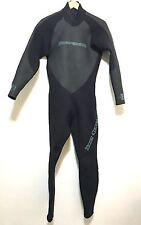 Body Glove Mens Full Wetsuit Metalite 3/2 - Size ML Medium Long