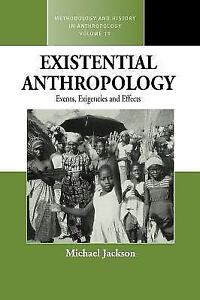 Existential-Anthropology-UK-IMPORT-BOOK-NEW