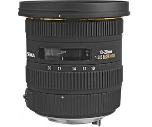 Sigma-Fixed-Aperture-F3-5-10-20mm-EX-DC-HSM-Canon-AF-Fit-London