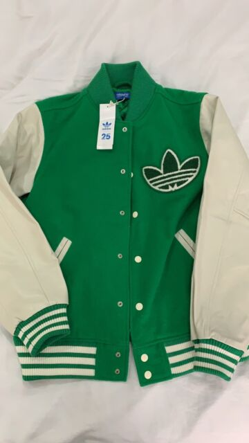 College Wool Jacket adidas | Jackets, Adidas outfit, Clothes