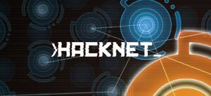 Hacknet-Steam-CD-Key-PC-MAC-Region-Free