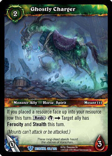 4x Aegwynn Guardian of Tirisfal Betrayal the Guardian Epic 1 World Warcraft WoW