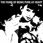 The Pains of Being Pure at Heart [Digipak] by The Pains of Being Pure at Heart (CD, Feb-2009, Slumberland)