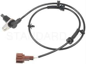 Standard Motor Products ALS285 Rear Wheel ABS Brake Sensor