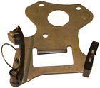 Engine Timing Chain Tensioner Upper Cloyes Gear & Product 9-5387