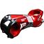 Felice-MTB-Mountain-Road-XC-Bike-Aluminium-Stem-31-8-80mm-Bicycle-bar-stems thumbnail 1