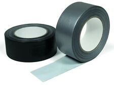 schwarz Scapa Elektroisolierband 2705 PVC 19 mm x 20 m IEC 60454