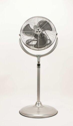 CasaFan Windmaschine Standventilator Speed2Stand IP20