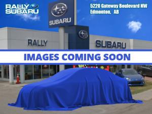 1999 Subaru Impreza Brighton Sport
