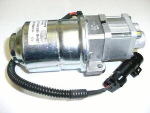 ASTON-Martin-ASM-GEARBOX-PUMP-VANQUISH-V12-1R12-380730-AB-pompa-cambio