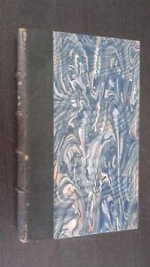 Una-Abuela-Cuentos-Paul-Acker-Libreria-Las-Anales-1909-Paris-Buen-Estado