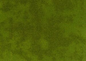 Busch-1319-Groundcover-Groundcover-May-Green-Medium-Green-1qm-247-75-E