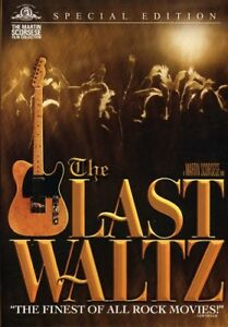 The-Last-Waltz-New-DVD-Special-Edition-Subtitled-Dolby