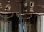 Fargen-Custom-Shop-Speaker-Cable-for-Fender-Champ-Champion thumbnail 8