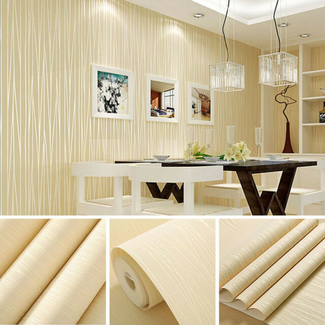 Furniture Stickers 3d Wall Paper Brick Stone Effect Self Adhesive Wall Sticker Wallpaper Room Decor Home Furniture Diy Breadcrumbs Ie