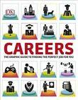 Careers by DK (Paperback / softback, 2015)
