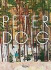 Peter Doig by Peter Doig, Richard Shiff (Hardback, 2016)