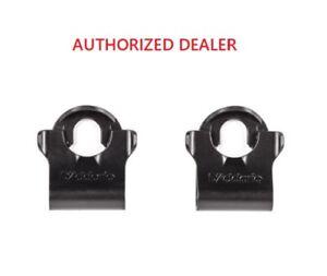 D-039-Addario-Dual-Lock-Strap-Lock-System-PW-DLC-01-Guitar-Bass