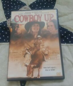 Cowboy-Up-DVD-Molly-Ringwald-Daryl-Hannah-Keifer-Sutherland