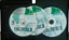thumbnail 104 - Microsoft Xbox 360 Video Games Disc Only Huge Selection You Choose Tested Works