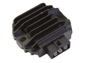 REGOL-025-A-Regolatore-adattabile-C4-Piaggio-Super-Hexagon-GTX-125-01-02