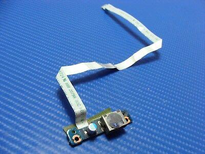 Samsung NP700Z5B Genuine Screw Set