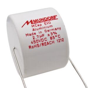 Mundorf-MCap-ME-EVO-2-7uF-450V-High-End-Audio-Kondensator-capacitor-853749