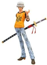 Prize Ichiban Kuji One Piece D Award Trafalgar Law Figure From Japan